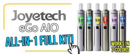 joyetech, ηλεκτρονικά τσιγάρα, ways to stop smoking, Ατμοποιητές, joytech, μπαταρίες, αξεσουάρ, electronic cigarette, quit smoking tips